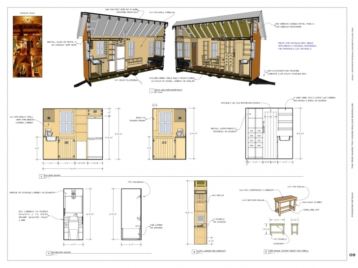 Great Free Plans For Small Houses - Homes Floor Plans Free Small House Plans South Africa Photo