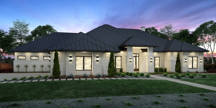 Great Home Architecture: Home Texas House Plans Over Proven Home Designs House Plans For Sale Texas Picture
