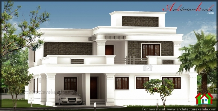 Great Marvelous Square Feet House Design Architecture Kerala Pict For Foot Home 1St Slab Design In Kerala Picture