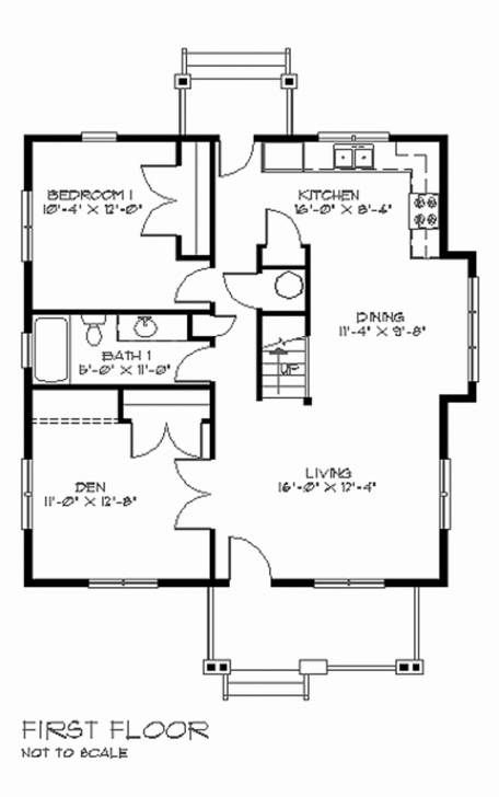 Great Refundable 1500 Square Feet Foot House Plans Beautiful From 1400 To 1500 Sq Ft House Plans 2 Bedrooms Photo