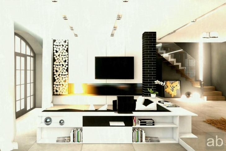 Great Small House Interior Design Photos India Designs - Fresco Lime Paint Indian Small House Interior Designs Photos Photo
