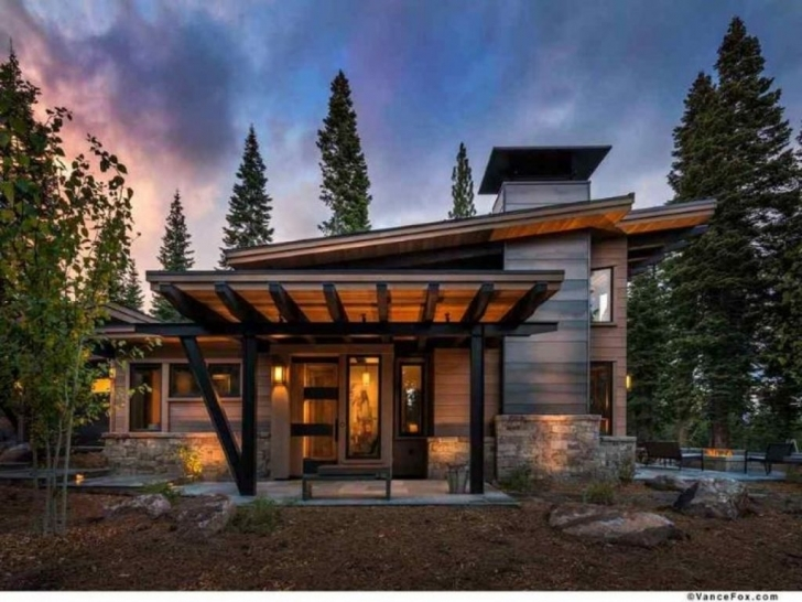 Great Small Lodge Stylemes Mountain Rusticuse Plansme Ideas Craftsman Small Luxury Mountain Home Plans Image