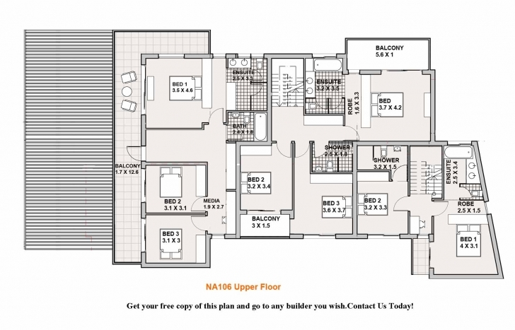 Great Splendid Design Inspiration 2 Double Story House Plans Free South Free South African Double Storey House Plans With Photos Picture