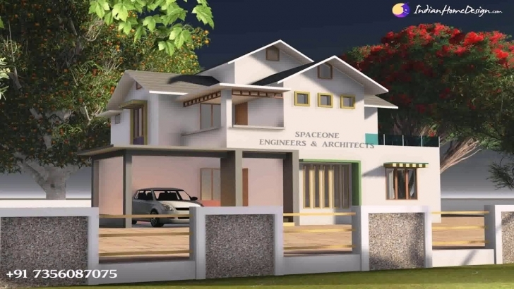Image of House Plans For 2 Cent Plot - Youtube 2 Cent House Plan Photos Photo