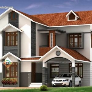 New Small House Plans 2017