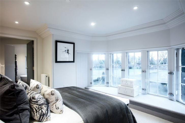 Incredible 3+ Bed Flats And Apartments For Sale In Edinburgh | Rettie & Co Four Bedroom Flats Edinburgh Photo