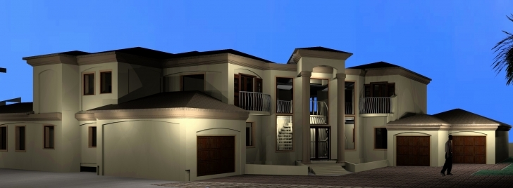 Incredible 4 Bedroom Double Storey House Plans In South Africa Beautiful 4 Double Storey House Plans In South Africa Image