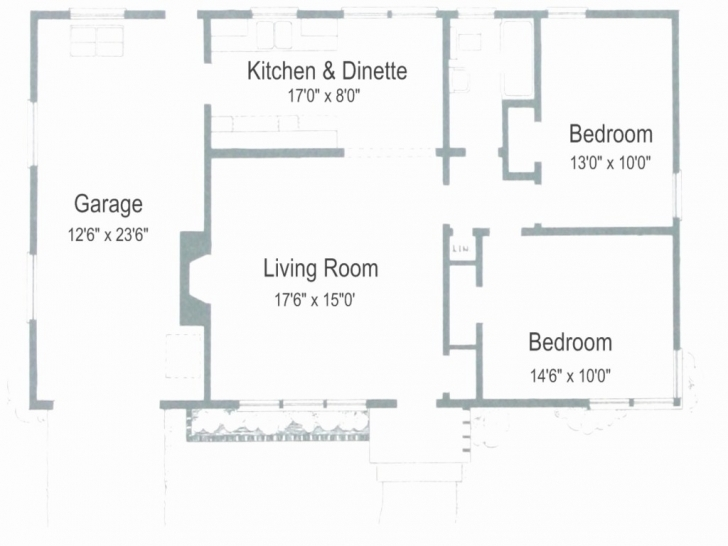 Incredible 44 Awesome Of 2 Bedroom House Plans In South Africa Photos Free 2 Bedroom House Plans South Africa Pic