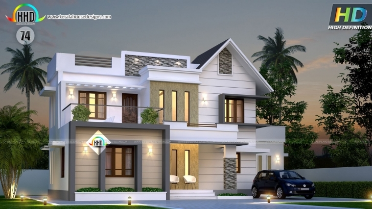 Incredible Cute 100 House Plans Of April 2016 - Youtube 100 Best House Design Trends February 2017 Photo