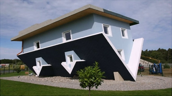 Incredible House Painting Design In Nigeria - Youtube Latest House Painting In Nigeria Picture