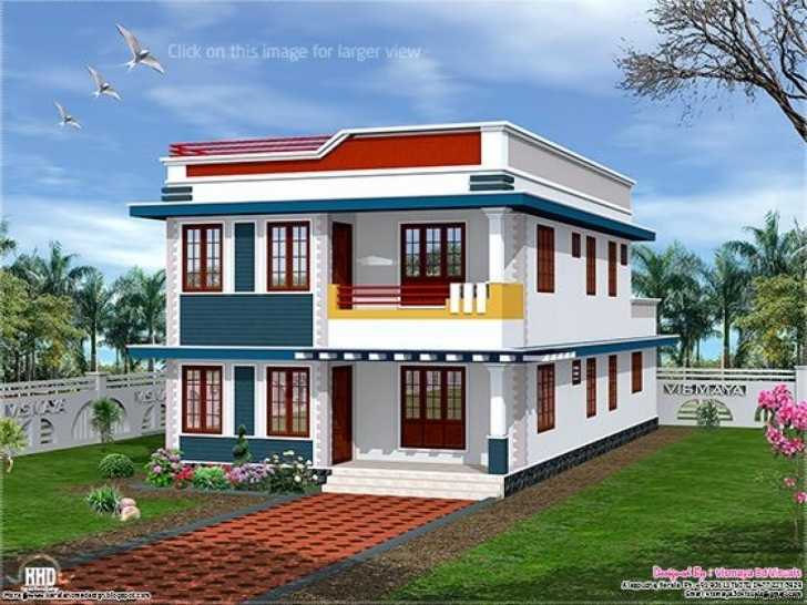 Incredible Indian Single Floor Home Front Design In Custom Elevation Modern Indian Single Floor Home Front Design Pic
