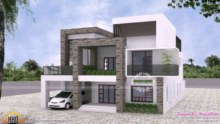 Incredible Indian Small House Porch Design Youtube Brilliant Home Plans With Indian Small House Designs Photos Photo