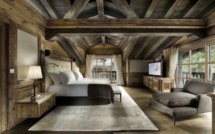 Incredible Mountain Chalet Home Plans - Luxamcc Luxury Mountain Chalet Home Plans Picture