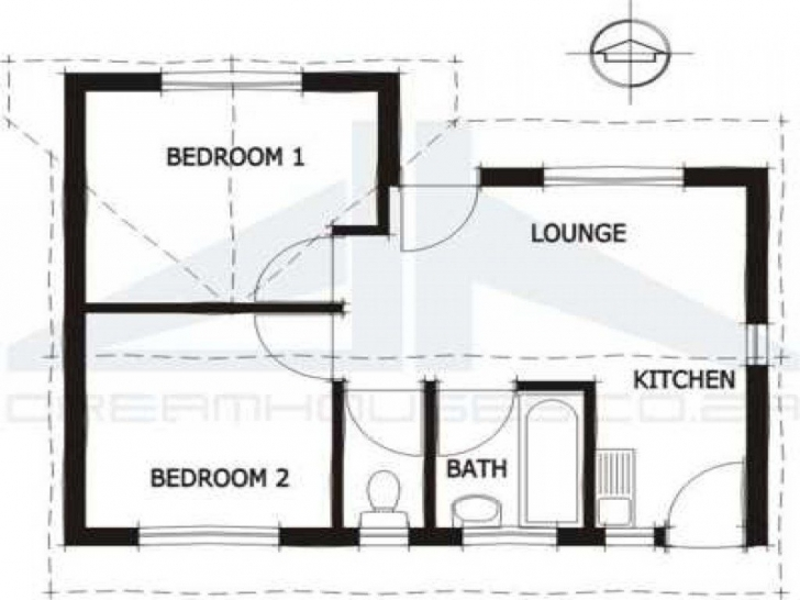 Incredible Rdp House Plans Escortsea Pyramid Shaped Home Design Style Rdp House Plans Image
