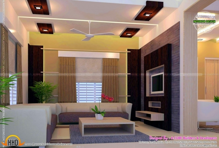 Inspirational 2014 - Kerala Home Design And Floor Plans Pergola Design Inside House In Kerala Photo
