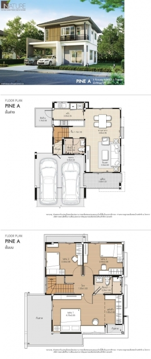 Inspirational 25×50 House Plan West Facing Best Of 25—50 House Plan Homely Design 13 * 50 House Plan Photo