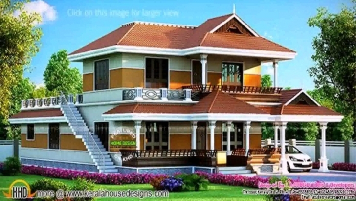 Inspirational Assam Type House Front Style - Youtube Assam Type House Front Design Image