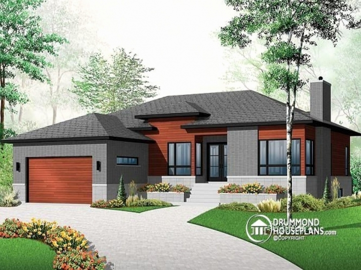 Inspirational Elegant 3 Bedroom House Plans Double Garage Plan Endear With   Musicdna 3 Bedroom House With Double Garage Picture