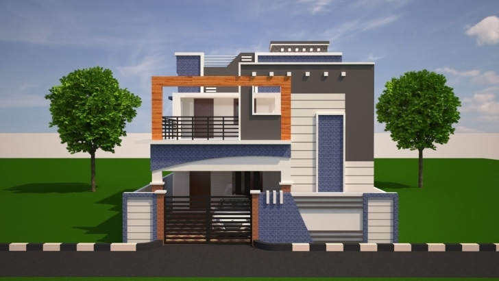 Inspirational Exterior Home Designs - Youtube Sn Opritchsfence House Front Elivation Pic