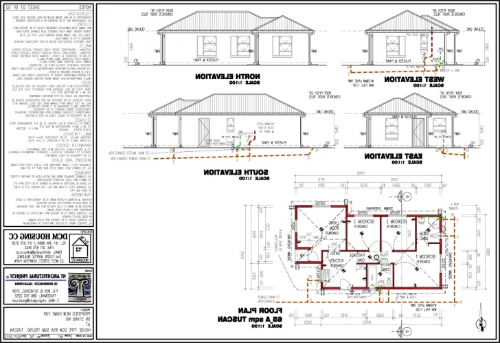 Inspirational Free House Plans And Designs In South Africa | Home Design Gallery Ideas Free House Plans South Africa Photo