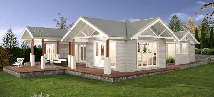 Inspirational House & Floor Plans Nz | New Builds - Dw Homes | Auckland » Dw Homes House Plans For Sale Nz Pic