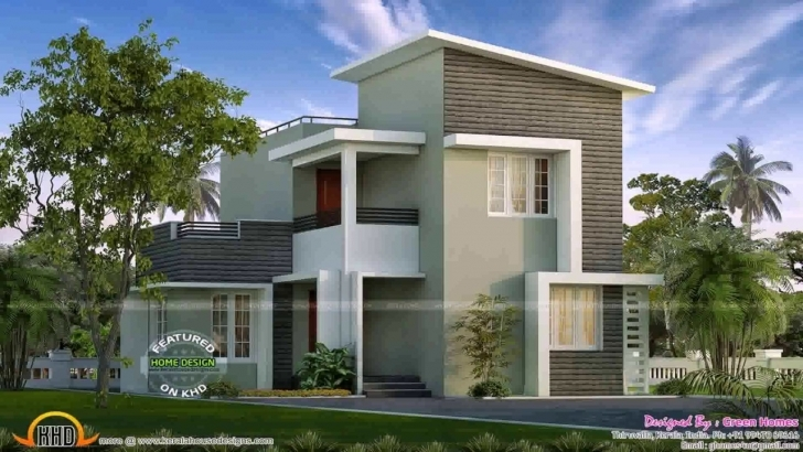 Inspirational House Plan Design 20 50 - Youtube 20 By 50 House Designs Photo