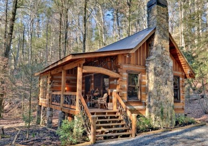 Inspirational Ideas Log Cabins Uk Residential Ireland Boards Planning Permission Fantastic Log Homes Pic
