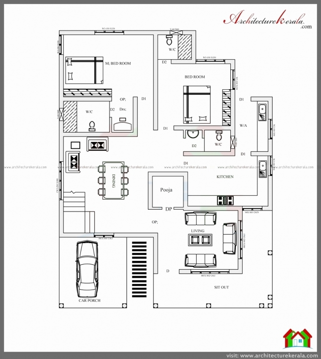 Inspirational Low Cost Three Bedroom House Plan Lovely Small House Floor Plan Low Cost Three Bedroom House Plans Image
