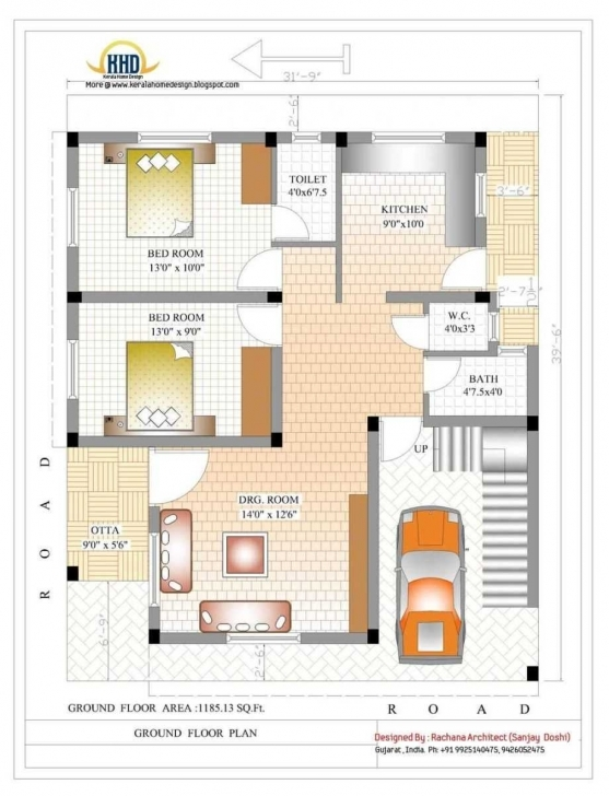 Inspirational Sq Ft House Plans With Ideas And Beautiful 1000 Car Parking Pictures 1000 Sq Ft House Plans With Car Parking Pic