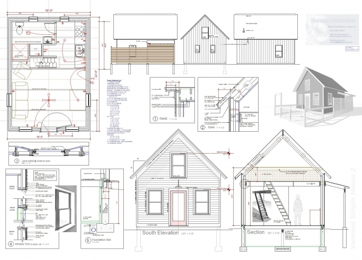 Inspirational Tiny House Plan Sale Livemodern Your Best Modern Home - Building House Plans For Sale Photo