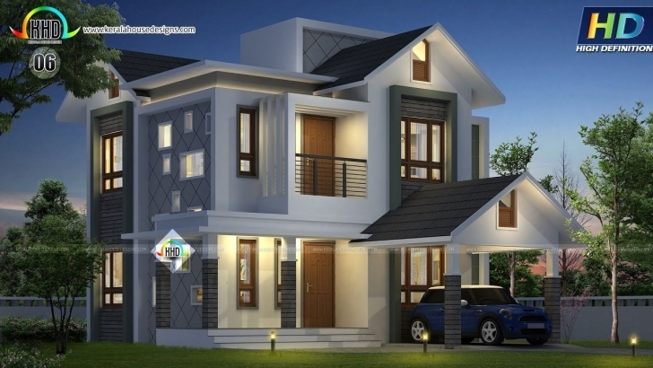 Inspiring 100 Top House Design Trends March 2017 | 300 建築--架構 | Pinterest Top 100 House Design Trends 2017 Pic