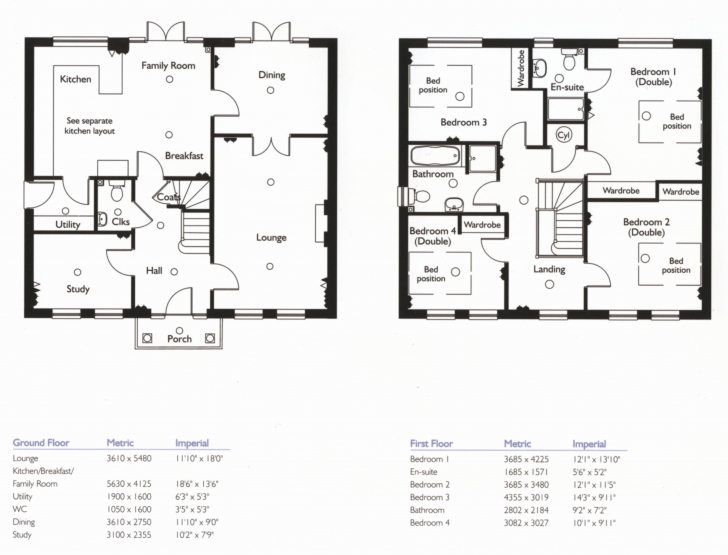 Inspiring 2 Bedroom Duplex House Plan New 4 Bedroom Duplex Floor Plans 14 4 Bedroom Duplex Building Plan Pic