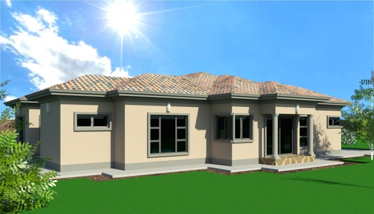 Inspiring House Plan For Sale House Plans For Sale Pic