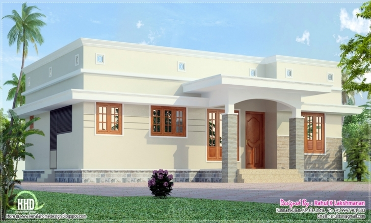 Inspiring House Plan Kerala 2017 Best Of New House Designs Kerala Style Trends New House Plans For 2017 Kerala Style Image