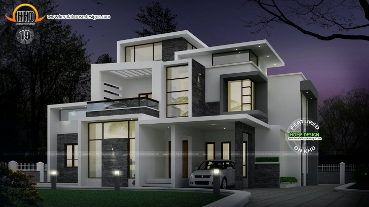 Inspiring New House Plans For March 2015 - Youtube New House Plans For March 2015 Image