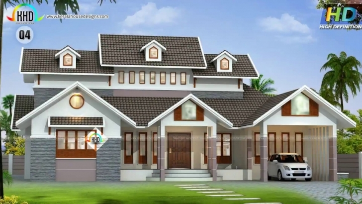 Interesting 100 Top House Design Trends March 2017 - Youtube Top 100 House Design Trends 2017 Pic