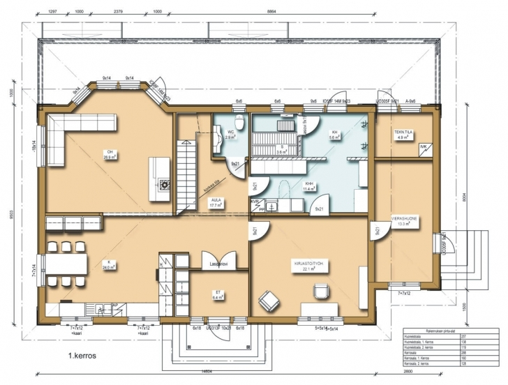 Interesting 4 Free House Plans And Designs South Africa Free Residential House Free Online House Plans South Africa Image