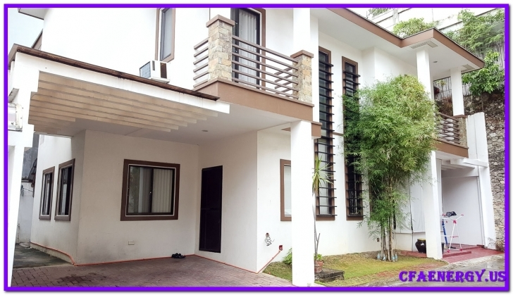 Interesting Bedroom : 1 Br House For Rent 3 Bedroom Property To Rent 3 Bdrm Three Bedroom Flat For Rent Pic