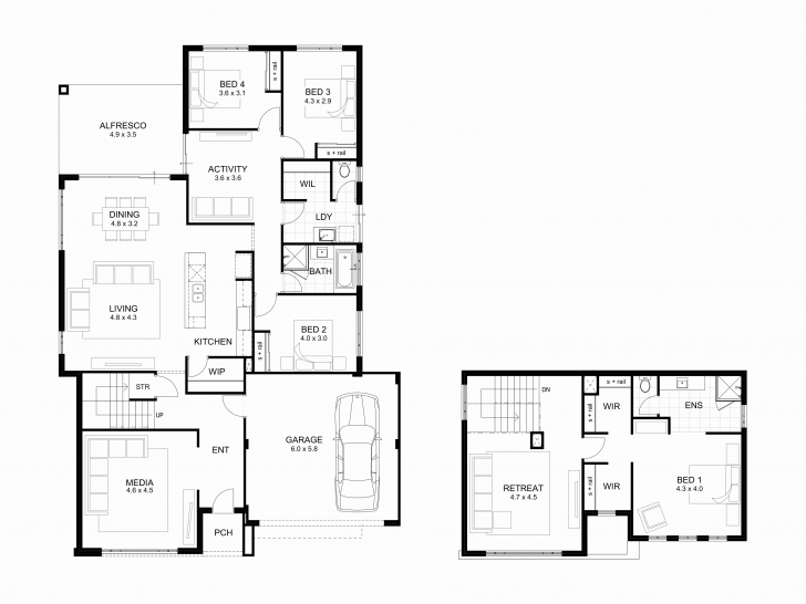 Interesting Best House Plan 15×40 Site Lovely Splendid Nice House Map 15 X 40 8 15×50 Home Map Picture