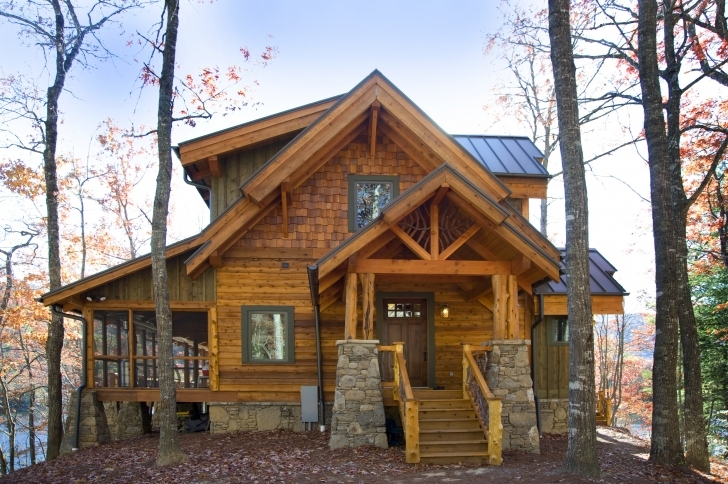 Interesting Chalet House Beautiful Mountain Chalet House Plans Bibserver | Home Luxury Mountain Chalet Home Plans Pic