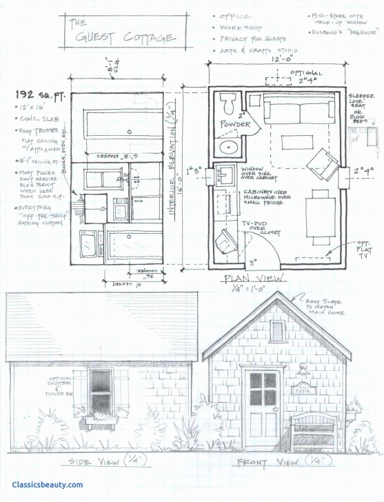 Interesting Free Country House Plans Unique Australian Country House Plans Free Cottage Unique Plans Pic