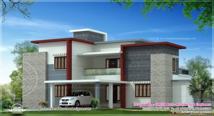 Interesting Front Elevation Of Duplex House In 700 Sq Ft - Google Search Front Elevation Of Duplex House In 700 Sq Ft Image