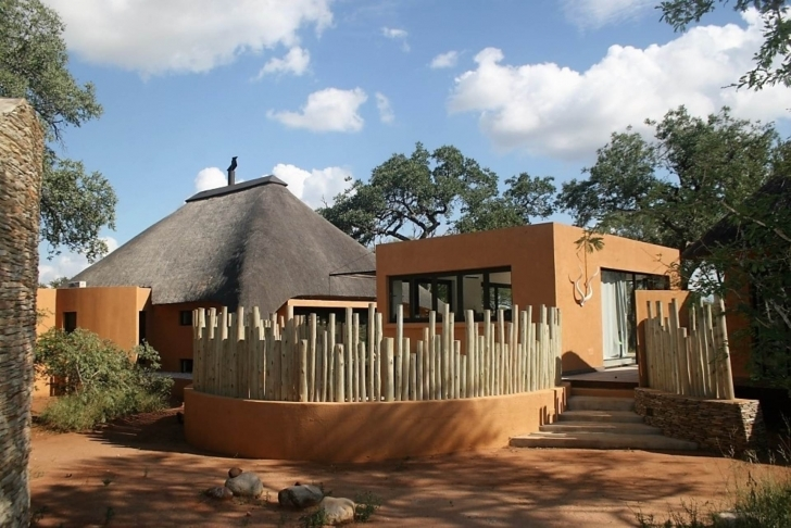 Interesting House For Sale In Welverdiend, Hoedspruit, Limpopo For R 3,800,000 Limpopo Best Houses Ever Build Pics Photo