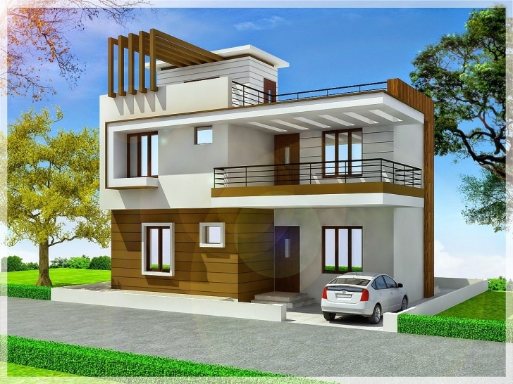 Interesting House Plan And Design Drawings Provider India Duplex Designs Floor Duplex House Front Elevation Designs Pic