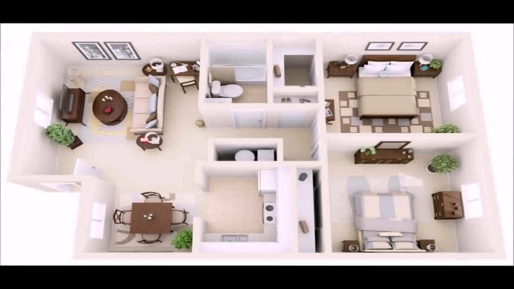 Interesting House Plan Design 15 45 - Youtube 15 By 45 House Plan Photo