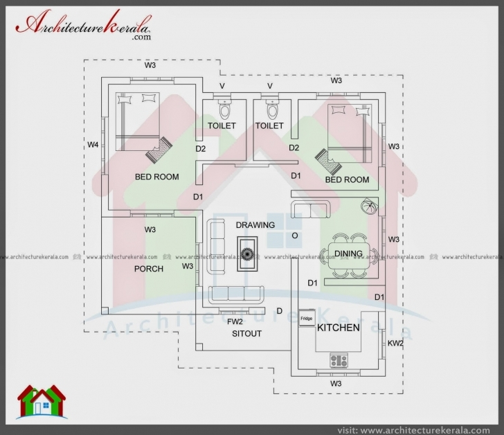 Interesting House Plans As Per Vastu North Facing Unique East Facing Vastu House Indian House Plans For 1500 Square Feet North Facing Pic