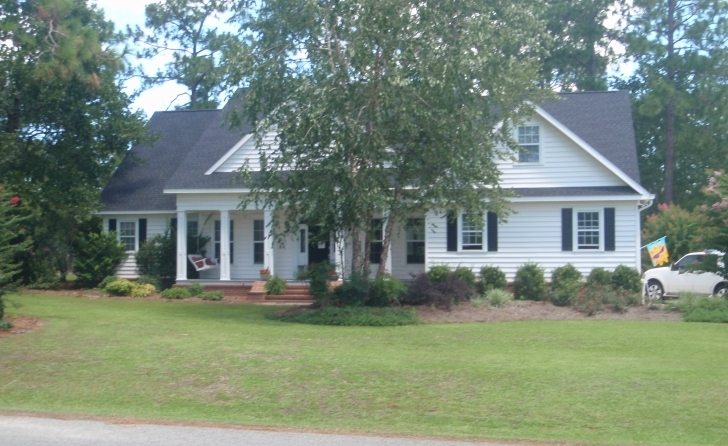 Interesting House: Southern Living French Country House Plans New Southern Living House Plans 2017 Photo