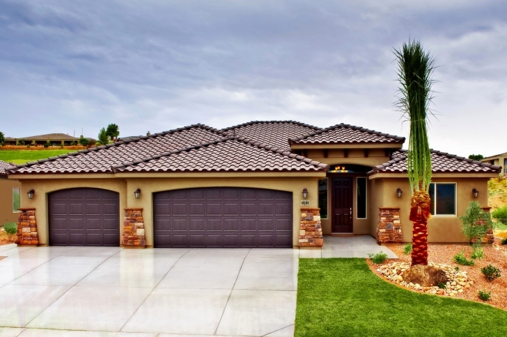 Interesting Tuscan House Designs In South Africa Fresh Tuscan Home Plans Best Best Ever South African House Plans Image