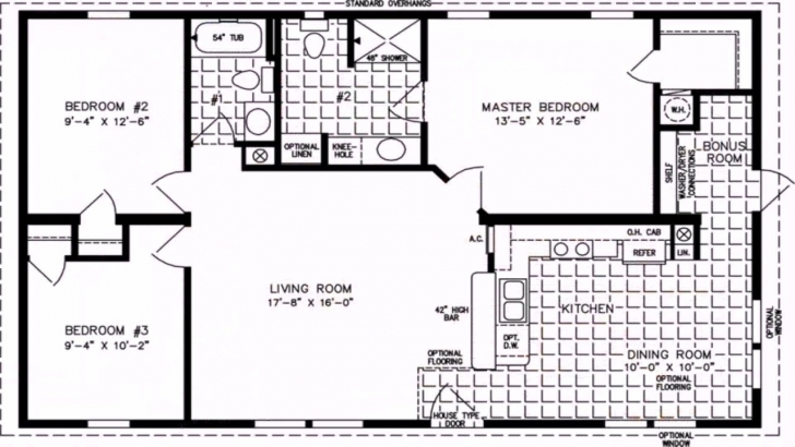 Latest 1000 Square Feet House Models 1000 Sq Ft House Plans 3 Bedroom 1000 Sq Ft House Plans 3 Bedroom Photo