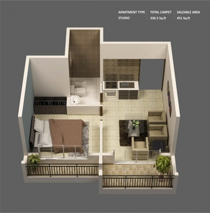 Latest Apartments. Building A One Bedroom House: Bedroom Apartment House Nigerian One Bedroom Apartment Pic